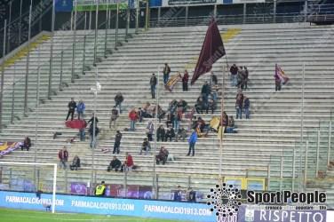 Parma-Cittadella (5)