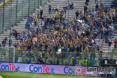 Parma-Frosinone (14)