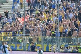 Parma-Frosinone (15)