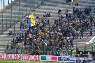 Parma-Frosinone (6)