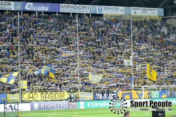 Parma-Palermo (10)
