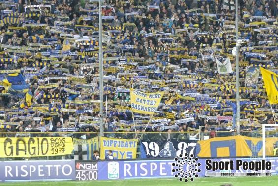 Parma-Palermo (11)