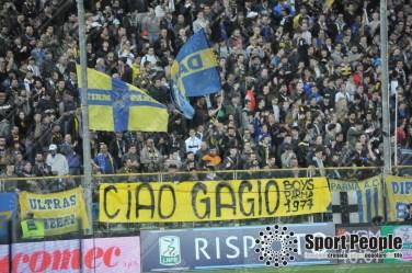 Parma-Palermo (4)