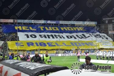 Parma-Palermo (8)