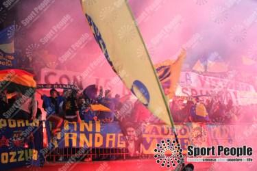 Pontedera-Carrarese-Serie-C-2017-18-8
