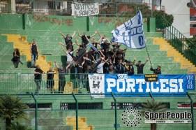 Portici-Acireale (18)