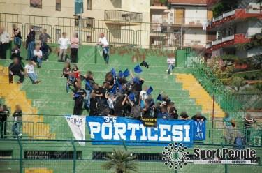 Portici-Acireale (2)