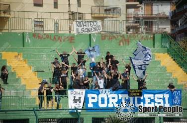 Portici-Acireale (5)