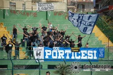 Portici-Acireale (7)