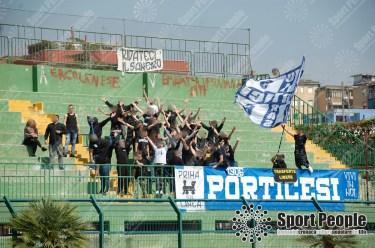 Portici-Acireale (8)