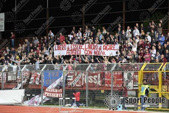 Prato-Arezzo (10)
