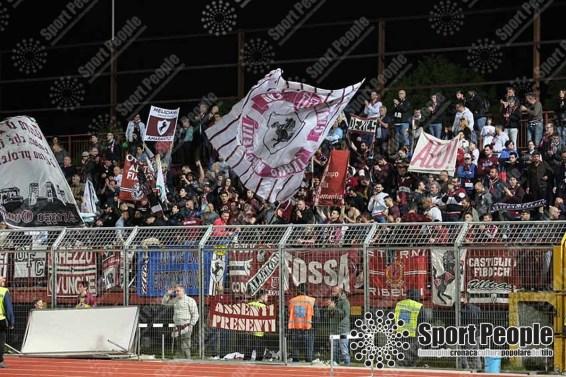 Prato-Arezzo (11)