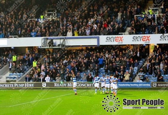 QPR-Sheffield Wednesday (10)