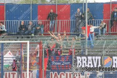 Racing-Fondi-Paganese-Serie-C-2017-18-2