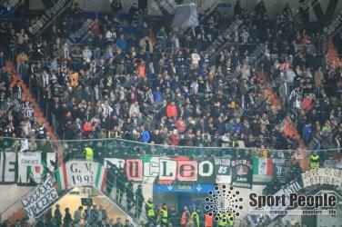 Real Madrid-Juventus (6)