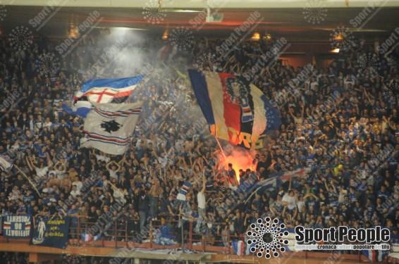Sampdoria-Genoa (11)