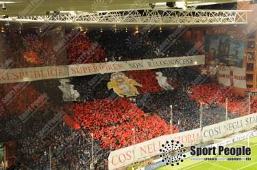 Sampdoria-Genoa (2)