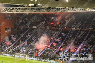 Sampdoria-Genoa (26)