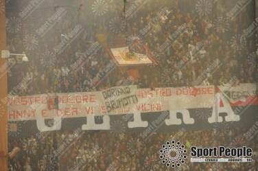 Sampdoria-Genoa (28)