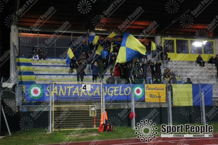 Santarcangelo-Fano (1)