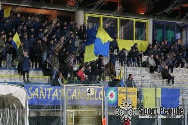 Santarcangelo-Fano (5)