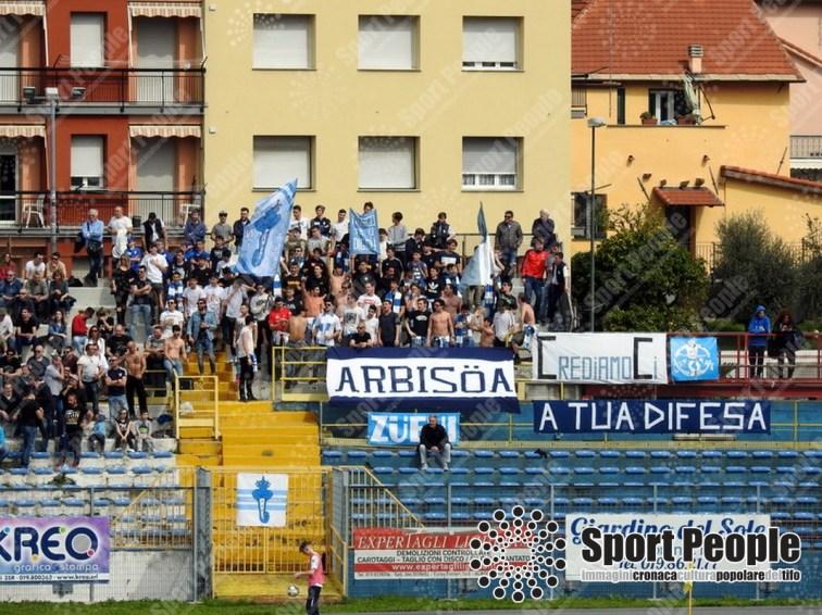 Savona-Albissola (12)