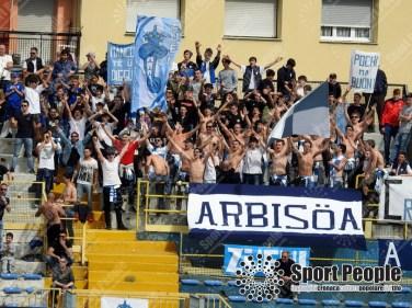 Savona-Albissola (14)