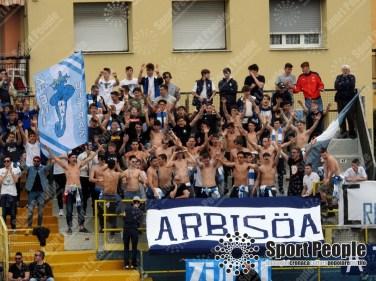 Savona-Albissola (17)