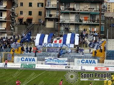 Savona-Albissola (8)