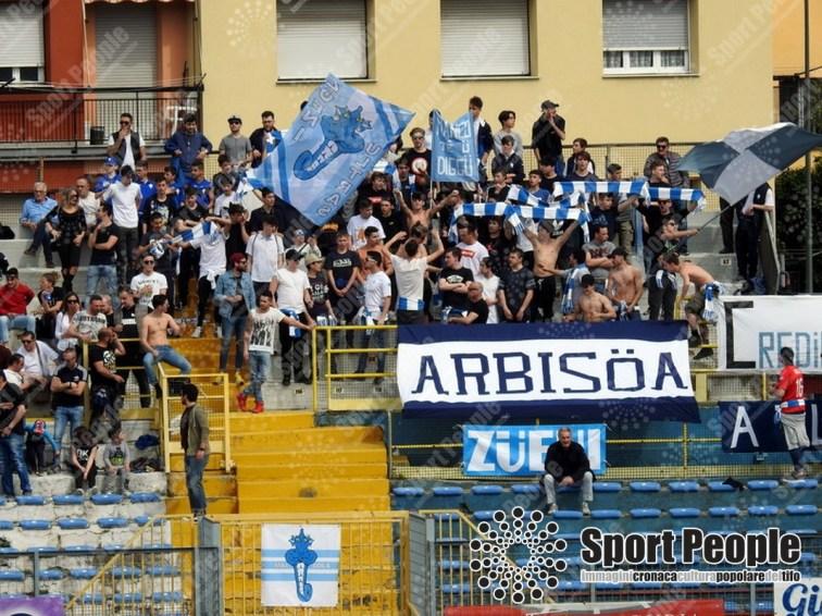 Savona-Albissola (9)