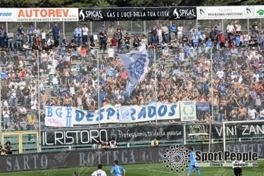 Spezia-Empoli (14)