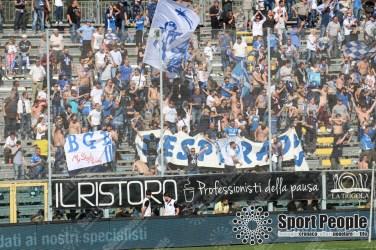 Spezia-Empoli (17)