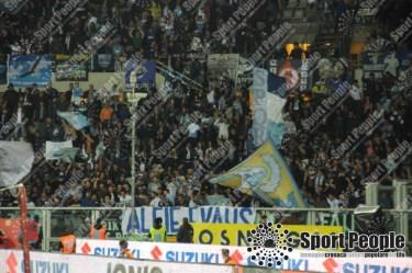 Torino-Lazio-Serie-A-2017-18-25