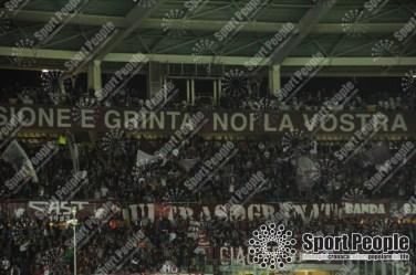 Torino-Lazio-Serie-A-2017-18-26