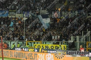 Torino-Lazio-Serie-A-2017-18-30