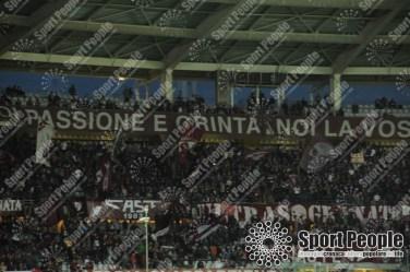 Torino-Lazio-Serie-A-2017-18-4