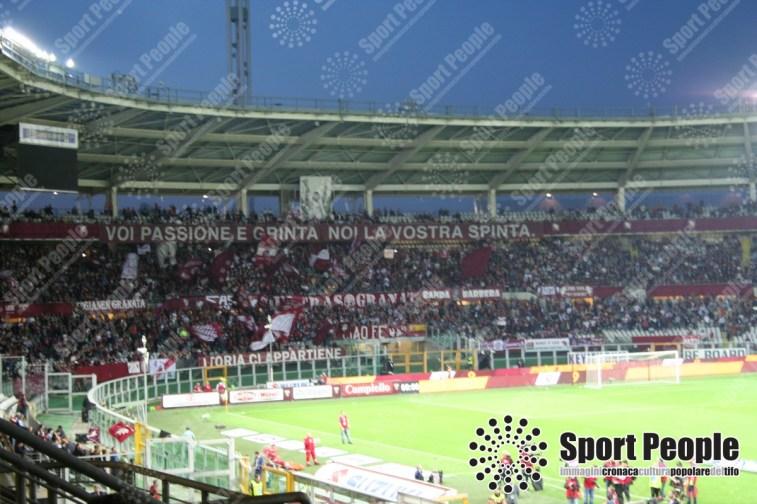 Torino-Milan (1)