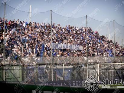 Venezia-Brescia-Serie-B-2017-18-14