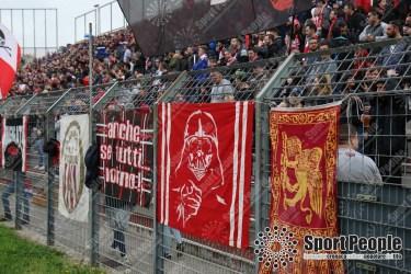 Vicenza-Pordenone (19)
