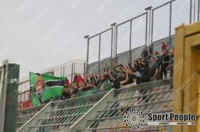 Vicenza-Pordenone (24)