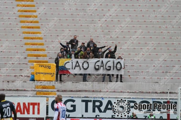 Vicenza-Santarcangelo (4)