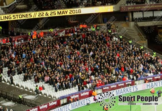 West Ham-Stoke City (10)
