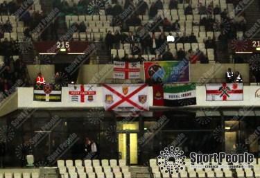 West Ham-Stoke City (13)