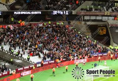 West Ham-Stoke City (16)