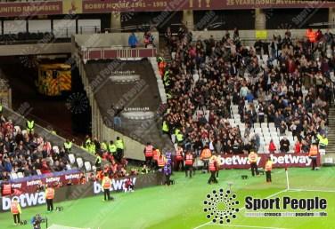 West Ham-Stoke City (17)