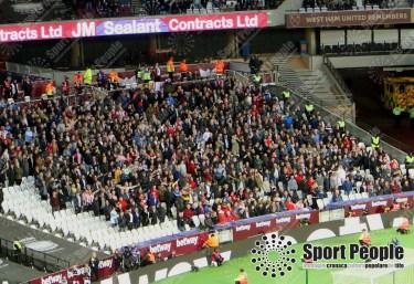 West Ham-Stoke City (7)