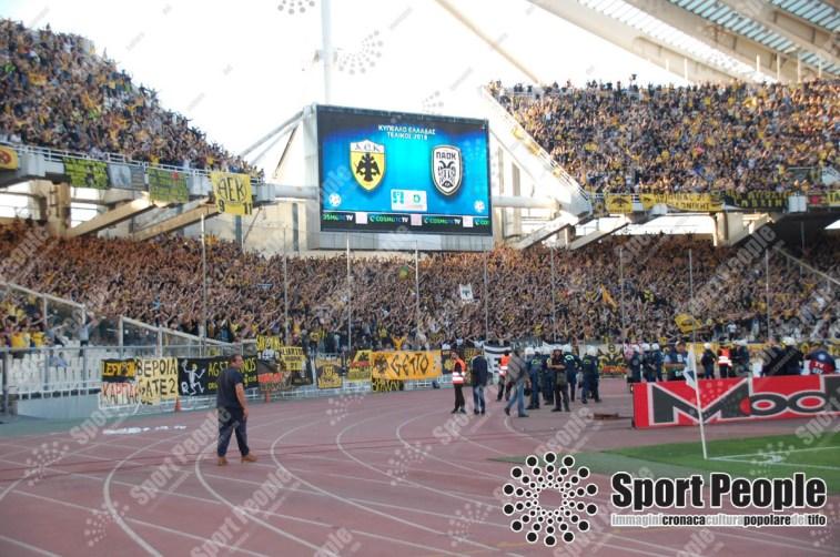 AEK-Atene-PAOK-Salonicco-Finale-Coppa-Grecia-2017-18-13
