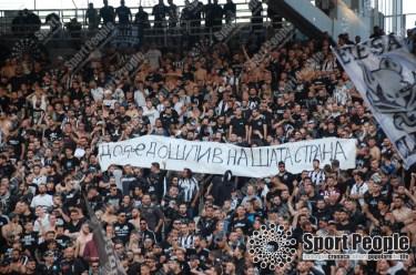 AEK-Atene-PAOK-Salonicco-Finale-Coppa-Grecia-2017-18-23