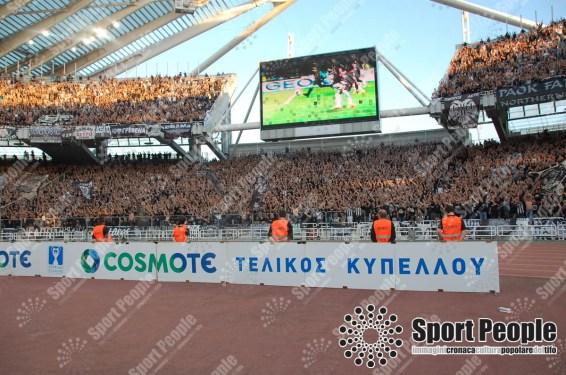 AEK-Atene-PAOK-Salonicco-Finale-Coppa-Grecia-2017-18-27