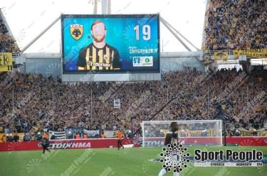 AEK-Atene-PAOK-Salonicco-Finale-Coppa-Grecia-2017-18-32